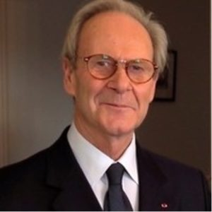 Benoît Montanié