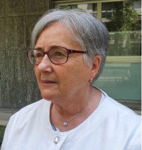 Elisabeth Linden