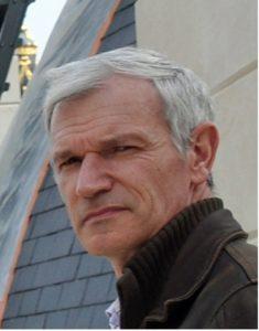 Jean-Louis Marpillat