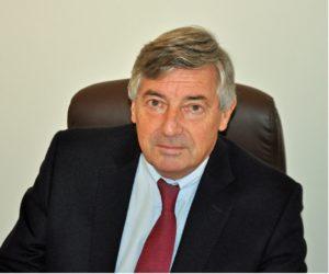 Philippe Milliet