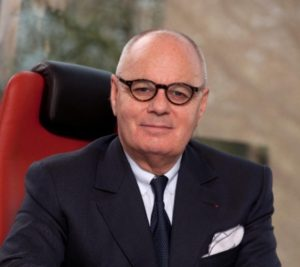 Pierre Brousse