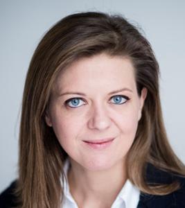 Virginie Milliet